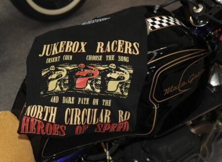 Heroes of Speed Tee by Dime City Cycles 1 450x330 - Heroes of Speed Tee by Dime City Cycles