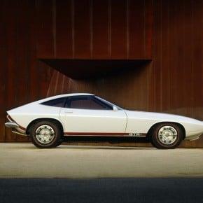 Holden Torana GTR X 1970 6 290x290 Holden Torana GTR X Concept