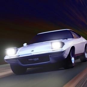 Holden Torana GTR X Concept 1970 1600x1200 wallpaper 01 290x290 Holden Torana GTR X Concept