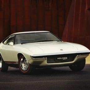 Holden Torana GTR X Concept 1970 1600x1200 wallpaper 05 290x290 Holden Torana GTR X Concept