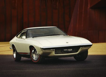 Holden-Torana_GTR-X_Concept_1970_1600x1200_wallpaper_05