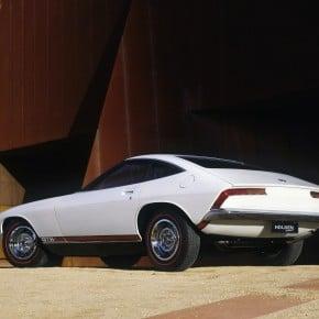 Holden Torana GTR X Concept 1970 1600x1200 wallpaper 0e 290x290 Holden Torana GTR X Concept