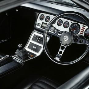 Holden Torana GTR X Concept 1970 1600x1200 wallpaper 13 290x290 Holden Torana GTR X Concept