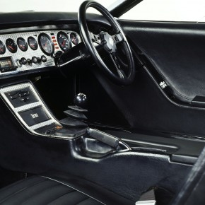 Holden Torana GTR X Concept 1970 1600x1200 wallpaper 14 290x290 Holden Torana GTR X Concept