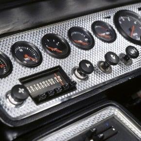Holden Torana GTR X Concept 1970 1600x1200 wallpaper 15 290x290 Holden Torana GTR X Concept