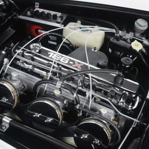 Holden Torana GTR X Concept 1970 1600x1200 wallpaper 16 290x290 Holden Torana GTR X Concept