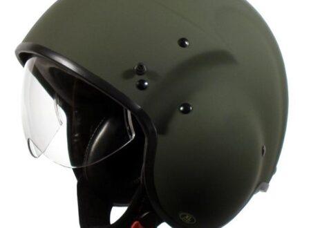 Draxtar P 104 Helmet 450x330 - Draxtar P-104 Helmet