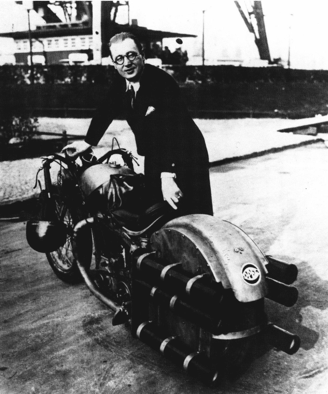 Fritz-Von-Opel-Rocket-Motorcycle.jpg