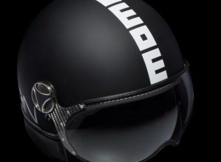 Momo Fighter Helmet Black 450x330 - Momo Fighter Helmet