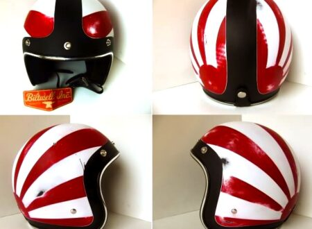 4japsun 450x330 - Distressed Rising Sun Helmet