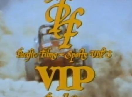 Dirt Movie 1979 450x330 - Dirt (1979)