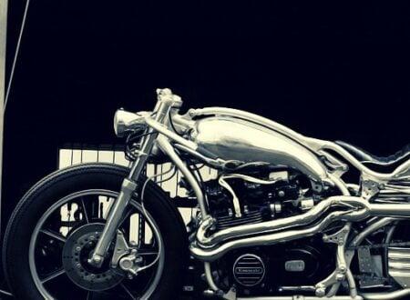 Kawasaki Z750 Custom1 450x330 - Motor Rock Kawasaki Z750 LTD