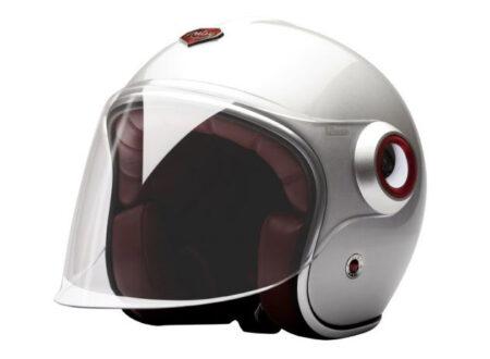 Les Ateliers Ruby Helmet Jerome Coste 450x330 - Les Ateliers Ruby Helmet by Jerome Coste