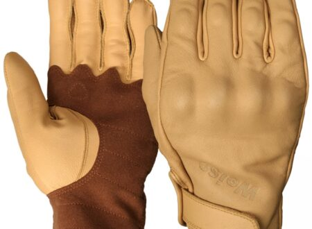 Weise Victory Motorcycle Gloves 450x330 - Weise Victory Motorcycle Gloves
