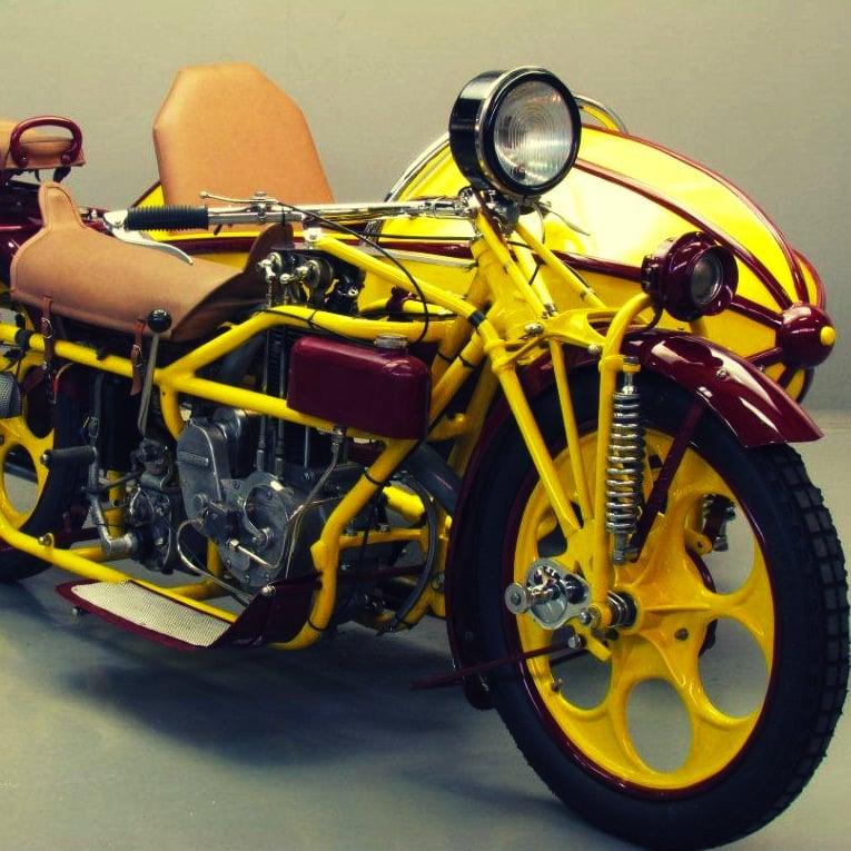 магазин проводит показать фото всех мотоциклов передают, что