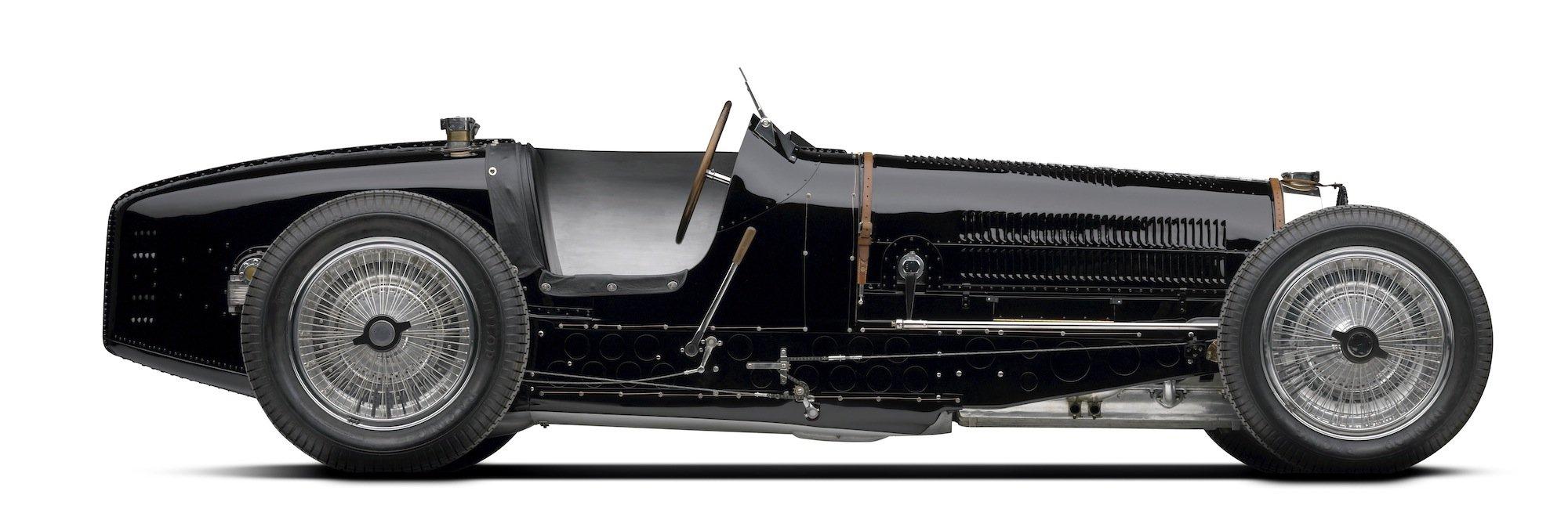 1933-Bugatti-Type-59-GP-other-side
