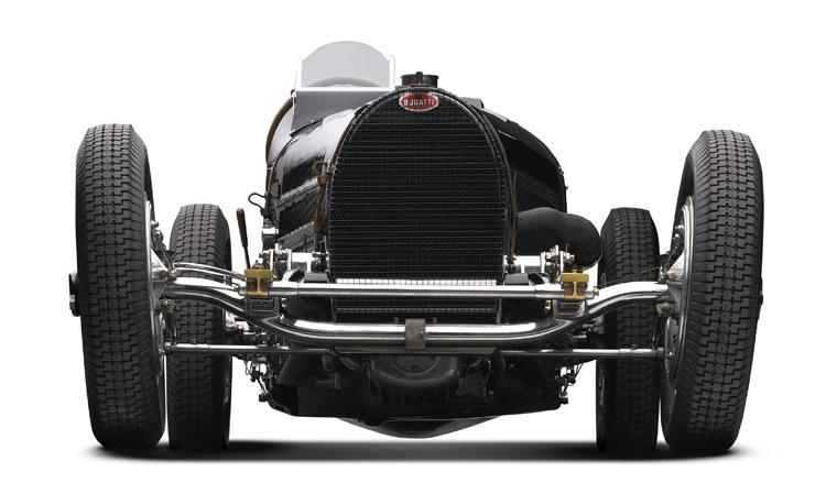 1933_Bugatti_Type_59_GP_front_low-0ecf5