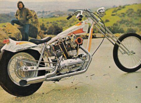 1970s arlen ness 450x330 - 70's Arlen Ness