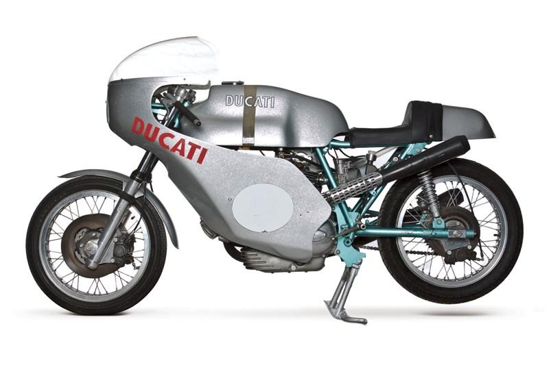 1972-Ducati-750SS