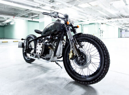 Bandit 9 Motorcycles 450x330 - Magnus by Bandit 9 Motorcycles