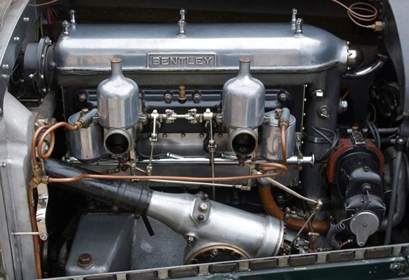 Bentley-4-1-2-Litre-BRG-moteur_reference