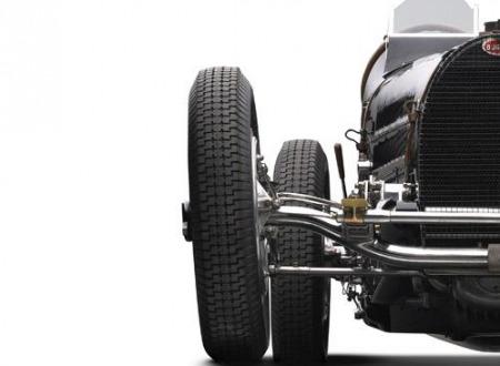 Bugatti Type 59 450x330 - Bugatti 59 Grand Prix