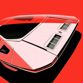 The Ferrari Modulo