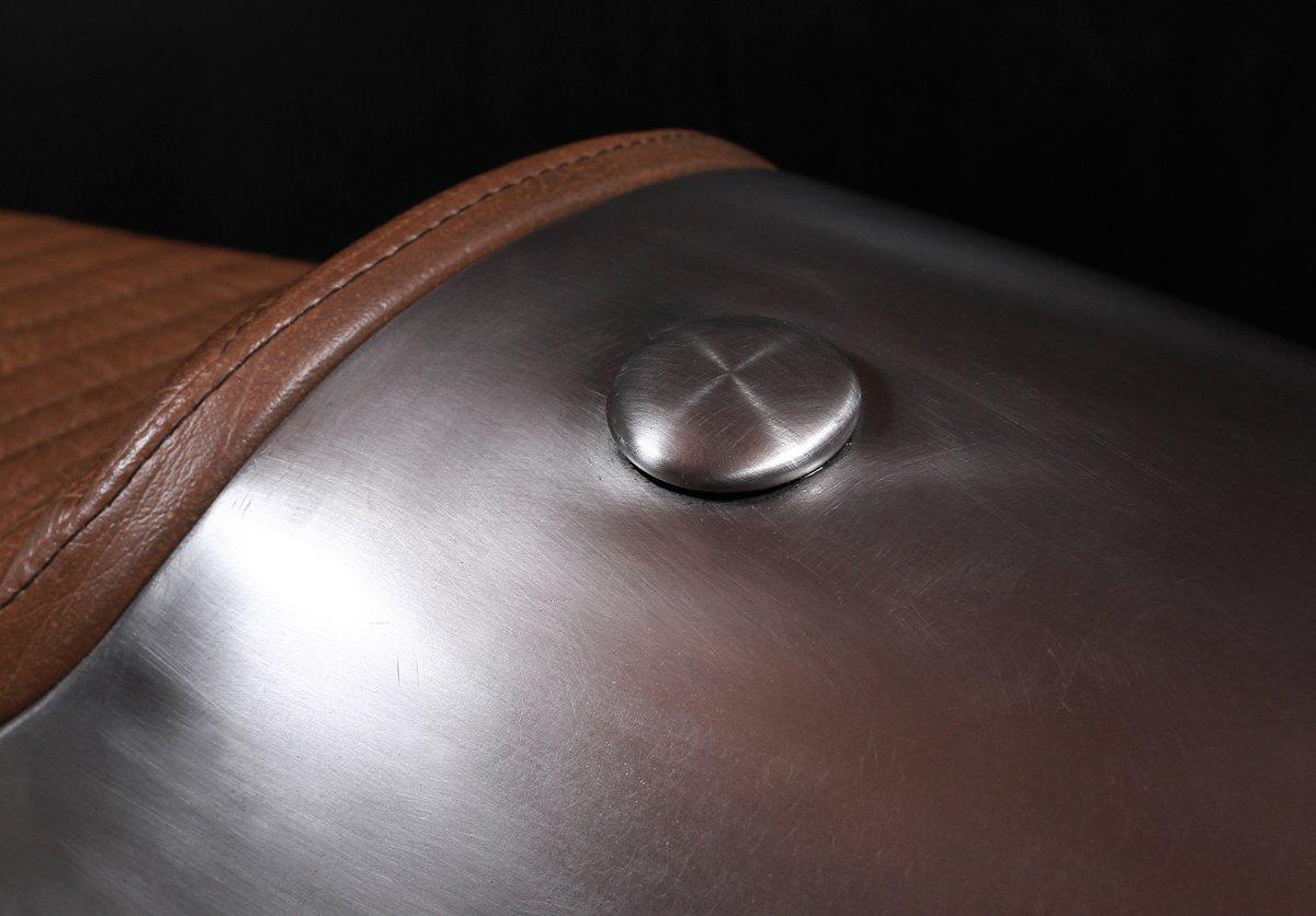 Honda CB750F SS Fuel Tank