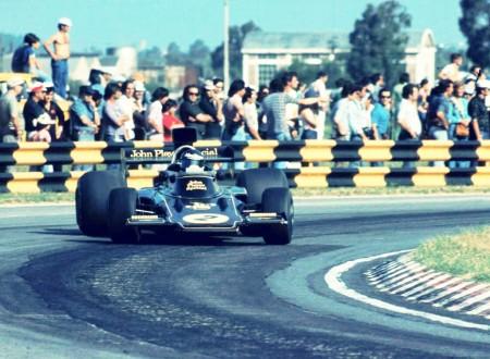 Jacky Ickx Formula 11 450x330 - Jacky Ickx Getting It Sideways