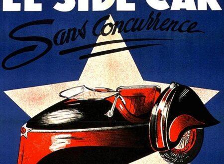 Le Side Car1 450x330 - Le Side-Car