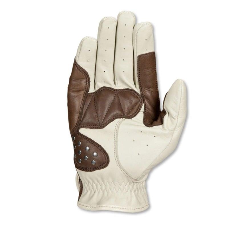 Mission Gloves by Roland Sands Design