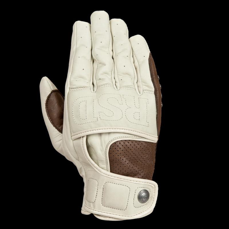 Mission Gloves By Roland Sands Design Silodrome