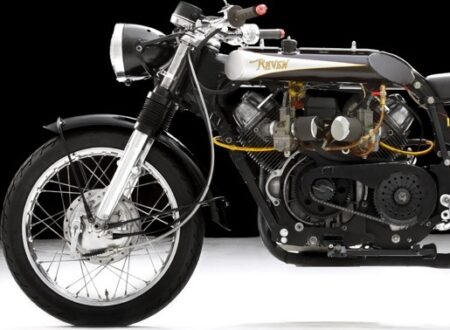 Raven MotoCycles1 450x330 - Raven MotoCycles