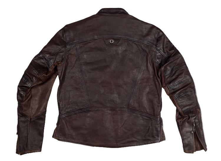 Ronin Jacket by Roland Sands Design