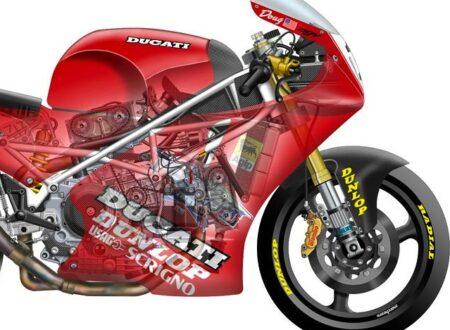 Superbike Cutaways Ducati1 450x330 - Superbike Cutaways