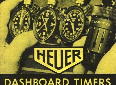 heuer dashboard timer 450x330 - Tag Heuer Dashboard Timer
