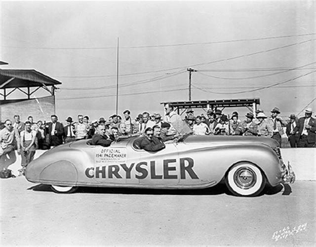 1941 Chrysler-Newport Phaeton (Small)