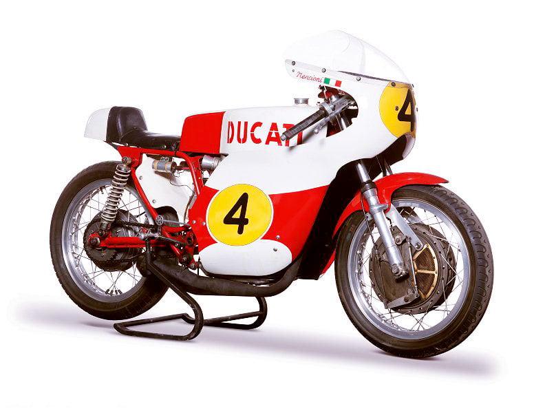 1970-Ducati-450