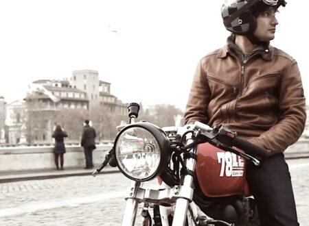 Cafe Racer Film1 450x330 - Passo a Due - A Short Film