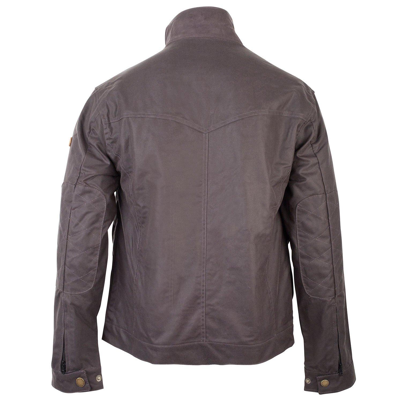 Peregrine TT Jacket Motorbike