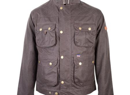 Peregrine TT Jacket Motorcycle 450x330 - Peregrine TT Jacket