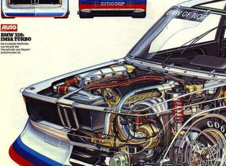 bmw320imsaturbo01gk5 450x330 - BMW-McLaren 320 Turbo Cutaway