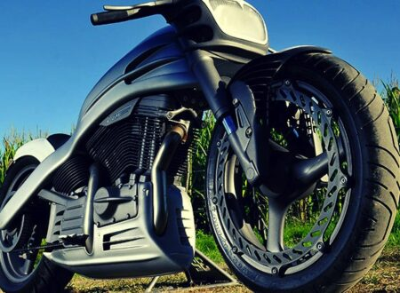 custom spacester harley sportster custom 450x330 - The Spacester by V-Twin Mechanic