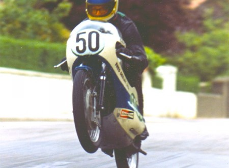 1969 isle of man tt 450x330 - Sunday Cinema: 1969 Isle of Man TT
