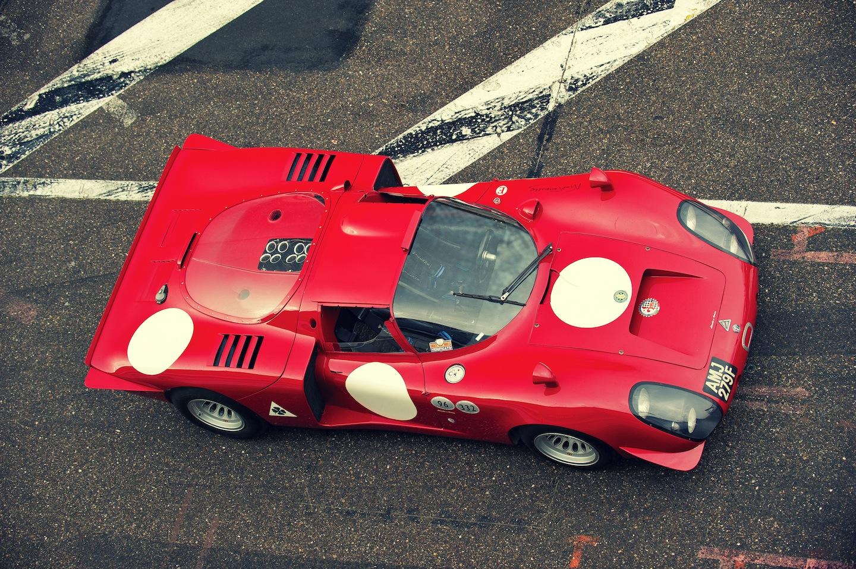 Alfa-Romeo-Tipo-332-'Daytona'-Classic-Car-2.jpeg