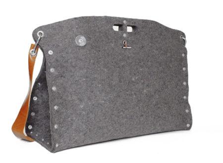 Carga Bags 450x330 - Carga Bags