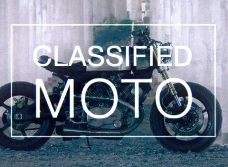 Classified Moto 1982 Custom 450x330 - Classified Moto 1982