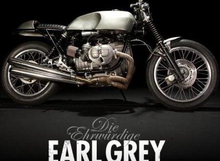 Earl Grey Urban Motor 450x330 - Earl Grey by Urban Motor