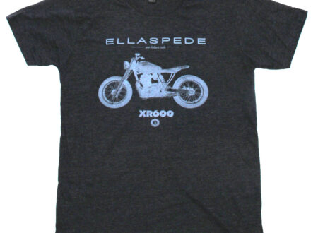 Ellaspede Clothing 450x330 - Ellaspede Nationalist Tee