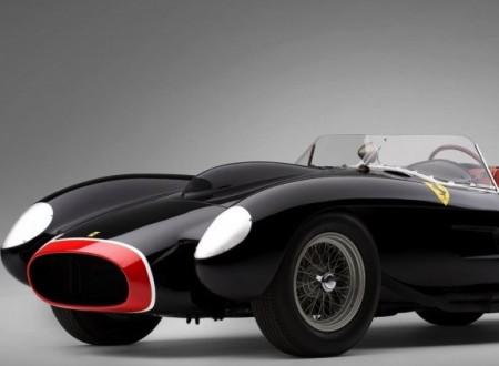 Ferrari-TR-250-Testa-Rossa-21-1024x576